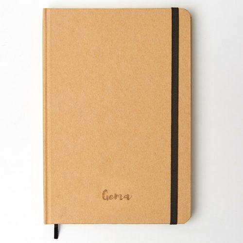 agenda-personalizada-2