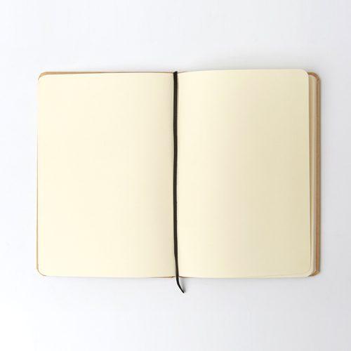 agenda-personalizada-3