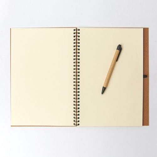 cuaderno-personalizado-3