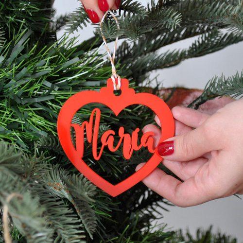 corazon-bola-navidad