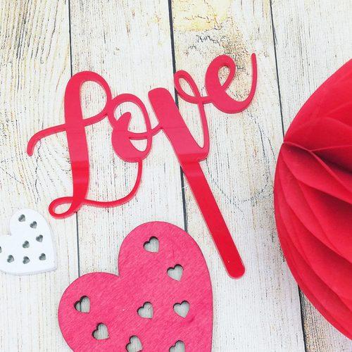 topper-especial-tarta-san-valentin-love
