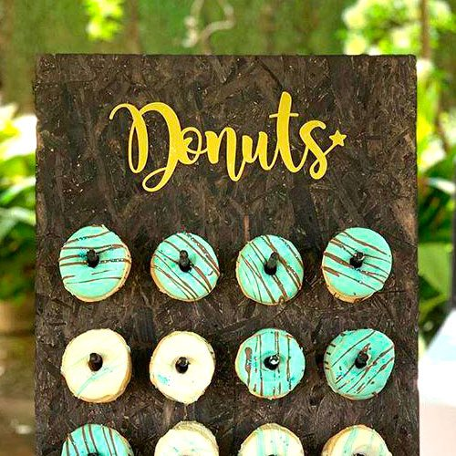 Cartel-Donuts-Lovely-Toppers